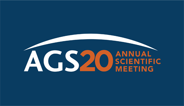 AGS Annual Scientific Meeting