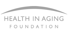 Health In Aging Foundation